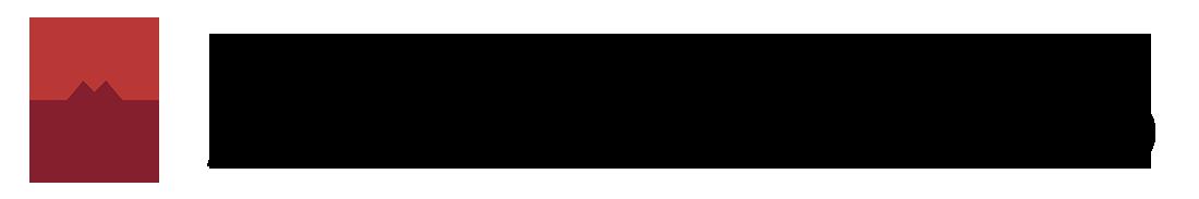 株式会社 アウェアネス awareness official homepage セミナーや