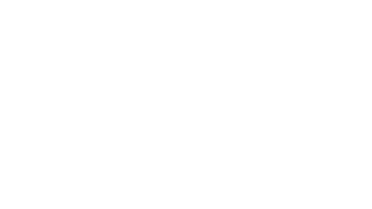 AWARENESS IMAGE COMES FIRST