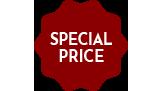特別価格で受講可能